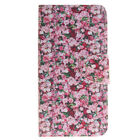 Patterned Cases, Covers and Skins for Samsung Galaxy S2