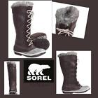 Womens Sorel Boots Cate The Great