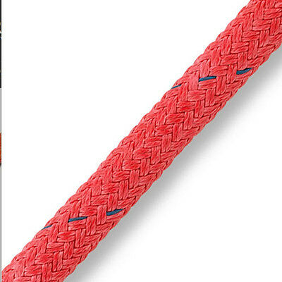 Samson Stable Braid 34 X 200 Rope Average Strength 20400 Lbs