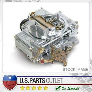 holley 4 barrel carburetor parts