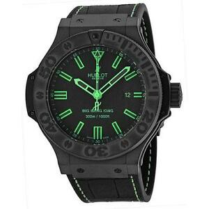 15ec63cb7ad Hublot Big Bang  Wristwatches