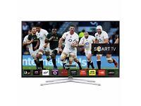 "SAMSUNG UE48H6400 Smart 3D 48"" WIFI 1080P FULL HD LED TV 6 MONTHS WARRANTY"
