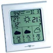 Wetterdirekt