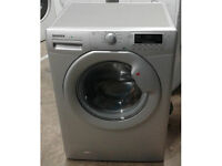 Hoover Washing Machine 8kg with Warranty and Free Delivery