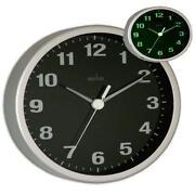 Acctim Wall Clock
