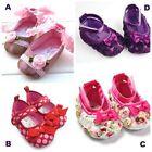 Unbranded Pram Baby & Toddler Shoes