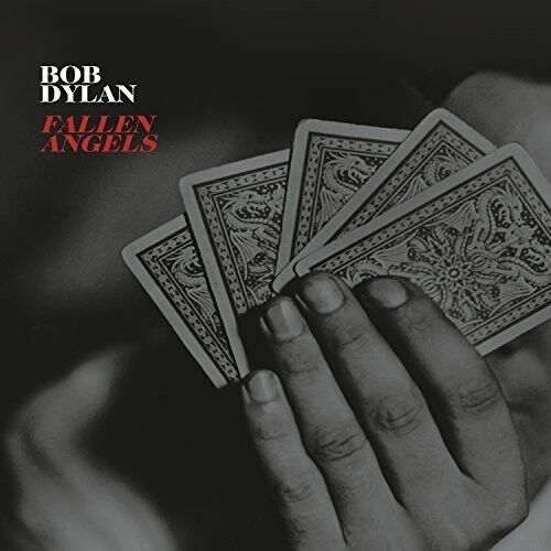 Bob Dylan - Fallen Angels [Vinyl New]
