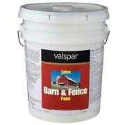 5 Gallon Paint