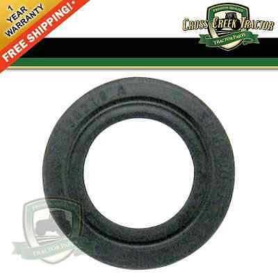 E1NN3N632AA NEW Ford Tractor Upper Seal 600, 800, 601, 801, 2000, 3000, 4000SU+