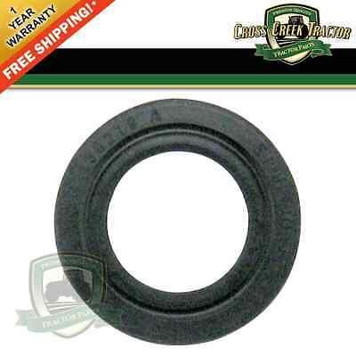 Seal Upper For Ford Tractors 2000 3000 4000su 4600su 5000 2600 3600 5600