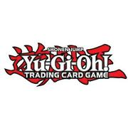 Yugioh Pack Lot
