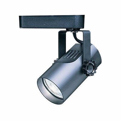 WAC Lighting LHT-007L Low Voltage Track Heads Compatible with Lightolier Systems Low Voltage Track Heads Compatible