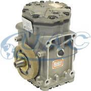 York Compressor