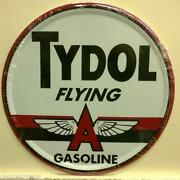 Tydol Sign