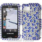 Samsung Eternity A867 Hard Case