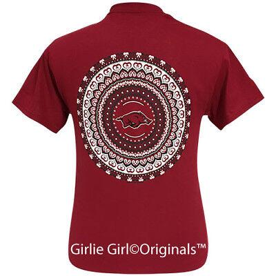 Arkansas Girl - Girlie Girl Originals
