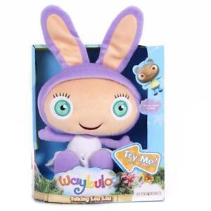 Waybuloo Toys Amp Games Ebay