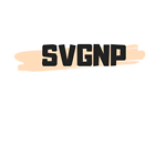 SVGNP