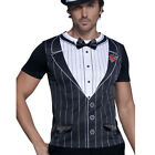 Polyester 1920s & 1930s Costumes for Men