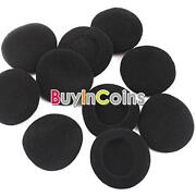 Earbud Covers