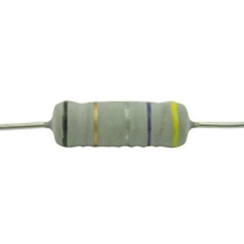 Wirewound Resistor Ebay