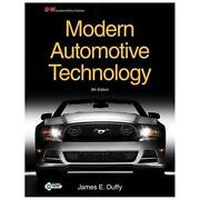 Automotive Books
