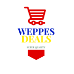 weppes-deals