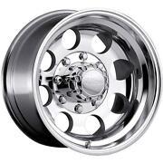 Ultra Wheels 16