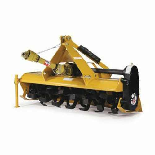 New Tarter Geardrive  6 FT Roto Tiller HD , WE SHIP CHEAP.  ASK  FOR QUOTE