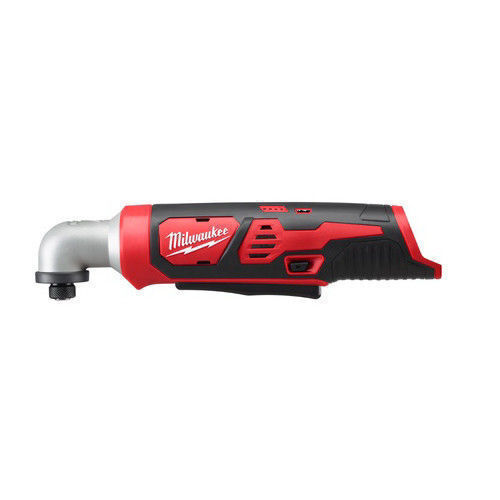 Milwaukee M12 12V Li-Ion 1/4 in. Right Angle Impact Driver (Bare) 2467-20 New