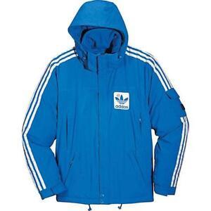 ad2b7d347d4f Mens Adidas Jacket