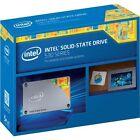 Intel SATA I Internal Hard Disk Drives