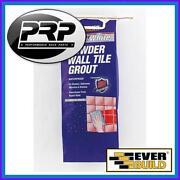 Wall Tile Adhesive