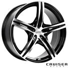 Cruiser Alloy Custom Wheels Wheels
