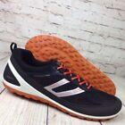 ECCO Running Shoes ECCO Biom Shoes for Men