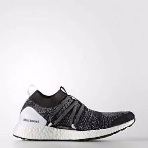 Adidas Ultra Boost X by Stella McCartney [US 10 W] [US 9 M] [DS] Carlingford The Hills District Preview