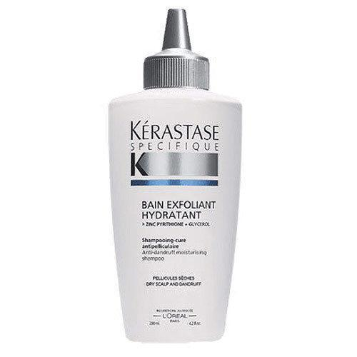 Kerastase anti dandruff shampoos conditioning ebay for Kerastase bain miroir conditioner