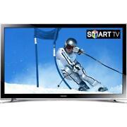 22 inch Full HD TV