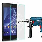 Screen Protectors for Sony Xperia C4