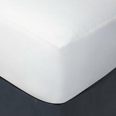 twin kids mattress protector cover