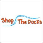 shopthedocksflorida