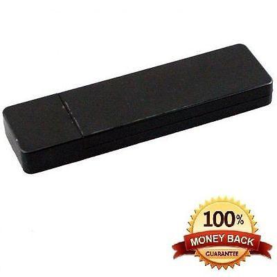 Wis09abgn Lan Wifi Wi-fi Adapter Linkstick Wireless Exact Samsung Chipset