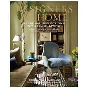 Home Design Books