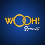 Wooh Sports