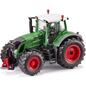 siku fendt 939 ferngesteuerter traktor fernsteuerung 6880. Black Bedroom Furniture Sets. Home Design Ideas
