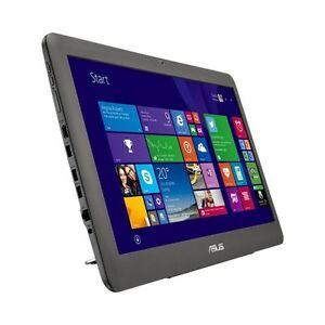 Asus All-in-One-PC ET2040-CA2