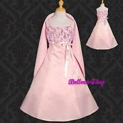 Girls Size 10 Party Dresses