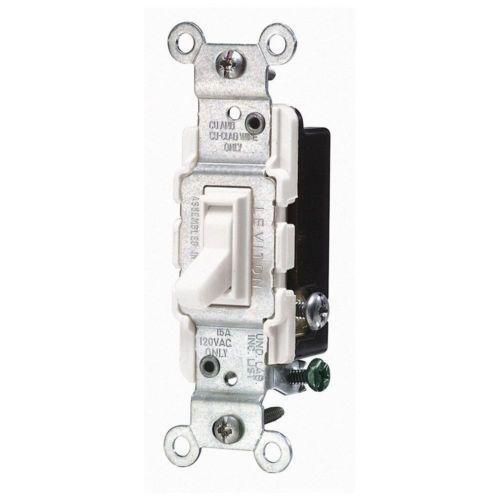 3 jpg set id 2 leviton illuminated switch diagram