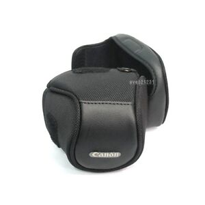 NEW-Genuine-Canon-Powershot-Case-Bag-for-SX-500-IS-SX-510-HS-only