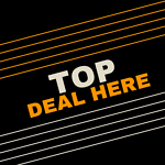 topdealhere